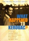 What Happened to Kerouac: Collector's Edition (Region 1 DVD)