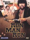 Run Man Run (Region 1 DVD)