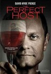 Perfect Host (Region 1 DVD)