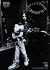 Guitar Play-Along-Neil Young (Region 1 DVD)