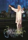 Judy Collins - Live In Ireland (Region 1 DVD)