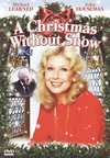 Christmas Without Snow (Region 1 DVD)