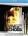 Stir of Echoes (Region A Blu-ray)