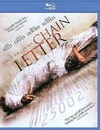 Chain Letter (Region A Blu-ray)