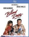 Blind Date (Region A Blu-ray)