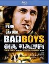 Bad Boys (1983) (Region A Blu-ray)