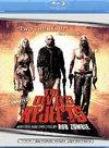 Devil's Rejects (Region A Blu-ray)