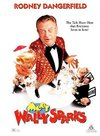 Meet Wally Sparks (Region 1 DVD)