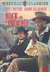 Buck & the Preacher (Region 1 DVD)