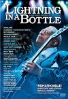 Lightning In a Bottle (Region 1 DVD)