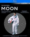 Moon (2009) (Region A Blu-ray)