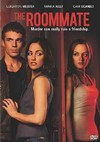 Roommate (2011) (Region 1 DVD)