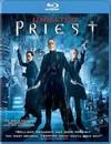 Priest (Region A Blu-ray)