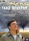 Take Shelter (Region 1 DVD)