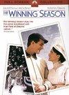 Winning Season (Region 1 DVD)