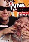 Viva La Bam: Complete Second & Third Seasons (Region 1 DVD)