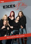Exes & Ohs: Complete First Season (Region 1 DVD)