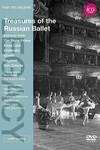 Prokofiev / Leningrad Kirov Ballet / Ulanova - Legacy: Treasures of the Russian Ballet (Region 1 DVD)