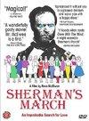 Sherman's March (1986) (Region 1 DVD)
