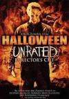 Halloween (2007) (Region 1 DVD)