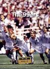 Espn Nine For Ix: 99ers (Region 1 DVD)