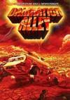 Damnation Alley (Region 1 DVD)