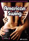American Swing (Region 1 DVD)
