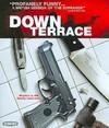 Down Terrace (Region A Blu-ray)