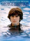 George Harrison - Living In the Material World (Region 1 DVD)