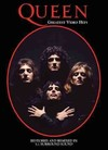 Queen - Greatest Video Hits (Region 1 DVD)
