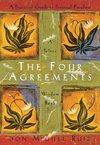 Four Agreements - Don Miguel, Jr. Ruiz (Paperback)