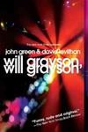 Will Grayson, Will Grayson - John Green (Paperback)