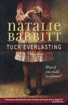 Tuck Everlasting - Natalie Babbitt (Paperback)