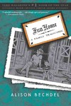 Fun Home - Alison Bechdel (Paperback)