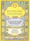 Nourishing Traditions - Sally Fallon (Paperback)