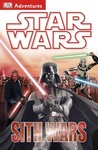 Sith Wars - Inc. Dorling Kindersley (Paperback)