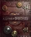 Game of Thrones - Matthew Reinhart (Hardcover)