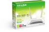 TP-Link 300Mbps 3G/4G 4-Port Router