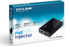 TP-Link PoE Injector Adapter