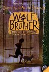 Wolf Brother - Michelle Paver (Paperback)