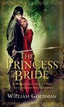 The Princess Bride - William Goldman (Paperback)