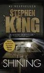 The Shining - Stephen King (Paperback)