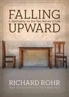 Falling Upward - Richard Rohr (Hardcover)