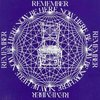 Be Here Now - Ram Dass (Paperback)