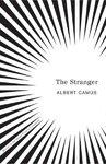 The Stranger - Albert Camus (Paperback)