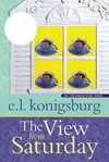 The View from Saturday - E. L. Konigsburg (Paperback)