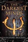The Darkest Minds - Alexandra Bracken (Paperback)