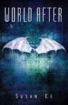 World After - Susan Ee (Paperback)