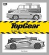 Top Gear - Matt Master (Hardcover)