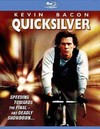Quicksilver (Region A Blu-ray)
